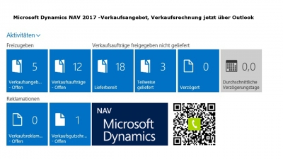 outlook_integration_mit_dynamics_nav_2017.jpg