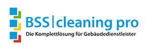 Branchensoftware BSS cleaning pro für Gebäudereinigung