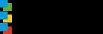 BSS-IT Software für Dienstleister